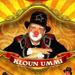 KlounUmmi1