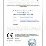 SCT1212194 (EN71)