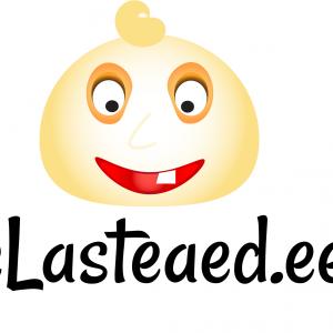elasteaed