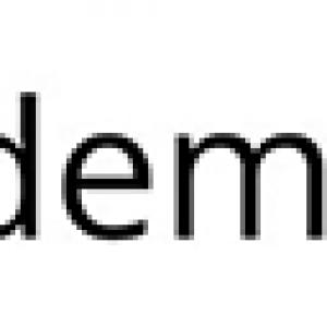 logo_riidemaailm